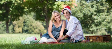 picnic de navidad en sudáfrica