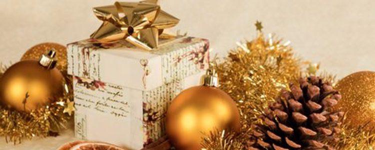 Todos los adornos de Navidad tienen un significado