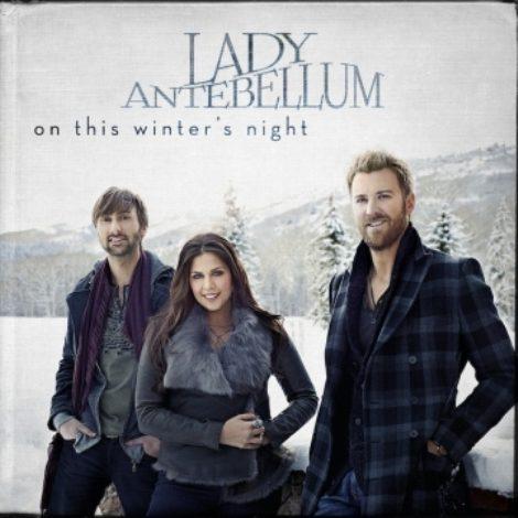 Los Backstreet Boys dan la bienvenida a la navidad con el tema 'It's Christmas Time Again'