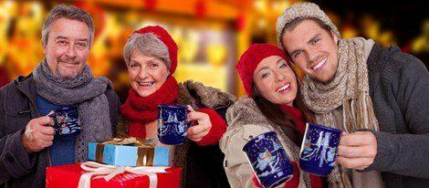 Ideas para regalo de broma en navidad