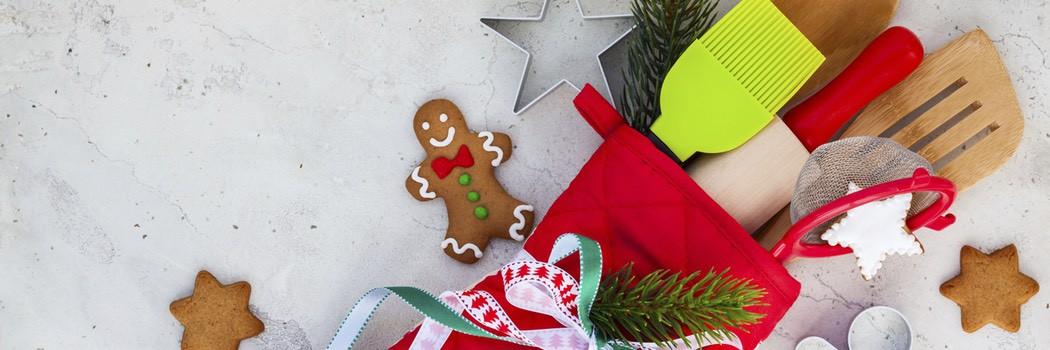 Recetas de cocina de navidad bekia navidad for Cocina de navidad con sara