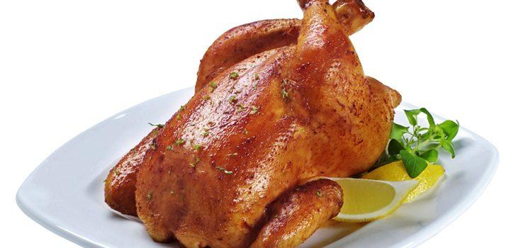 pollo asado pollo asado productos càrnicos pollo asado pollo asado ...